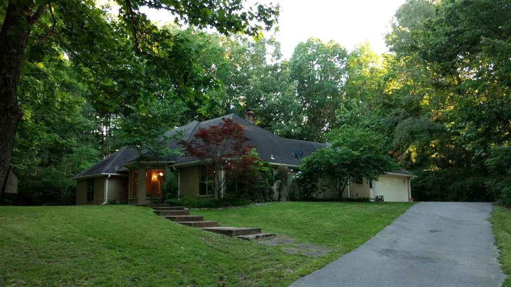 Homes For Sale In Eads Tn Fayette County