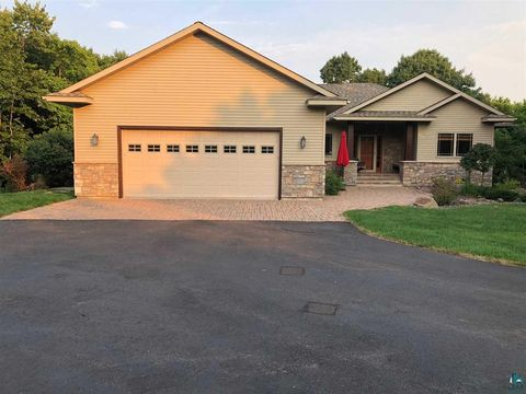 Photo of 2766 Lindahl Rd, Duluth, MN 55810