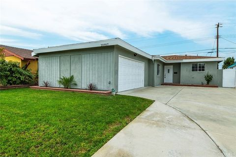 Photo of 20907 Doble Ave, Torrance, CA 90502