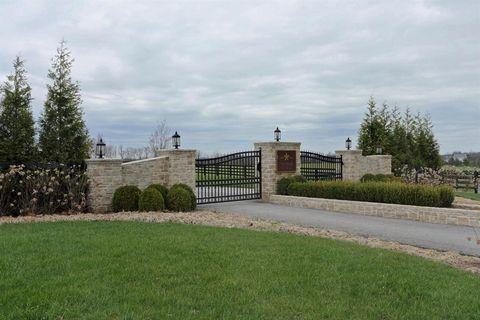 970 Carpenter Pike, Versailles, KY 40383