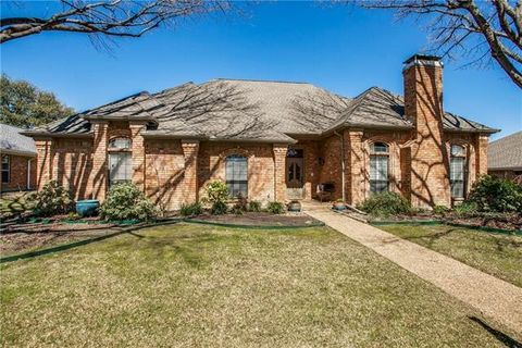 Delightful Photo Of 4109 Polstar Dr, Plano, TX 75093. House For Sale