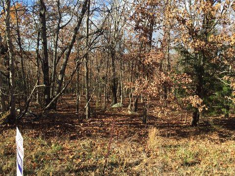 Se Slaty Gap /Cr Rd # 4149, West Fork, AR 72744
