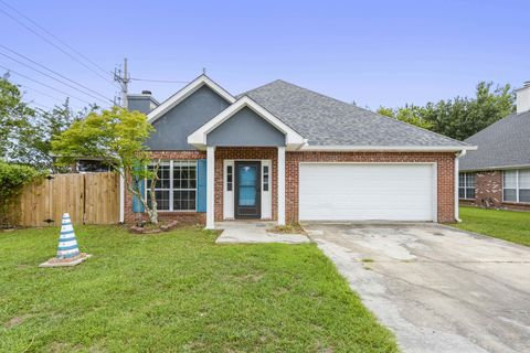 Photo of 3932 Baywood Ln, Ocean Springs, MS 39564