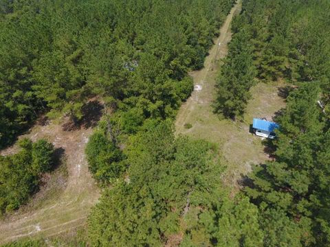 Photo of 6779 Sw 1 Federal Rd, Lamont, FL 32336