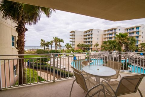 1110 Santa Rosa Blvd Unit A204, Fort Walton Beach, FL 32548