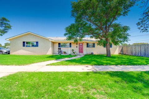 79072 Real Estate Amp Homes For Sale Realtor Com 174