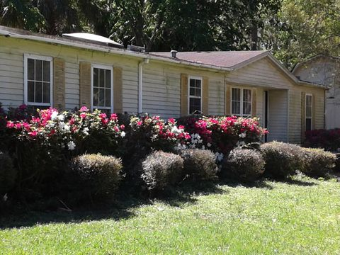 Outstanding Palatka Fl Mobile Manufactured Homes For Sale Realtor Com Home Interior And Landscaping Spoatsignezvosmurscom