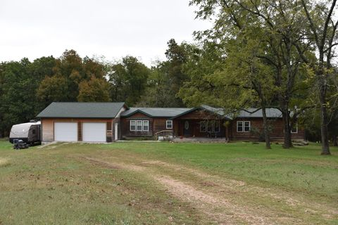 Photo of 72 Thomas Creek Rd, Urbana, MO 65767