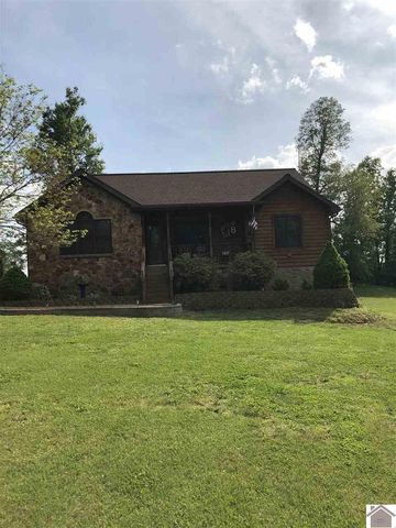 Photo of 4299 St Rt # 440, Hickory, KY 42051