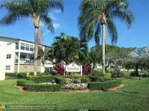 278 Mansfield G, Boca Raton, FL 33434