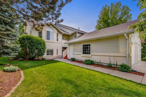 450 S Granite Way, Boise, ID 83712