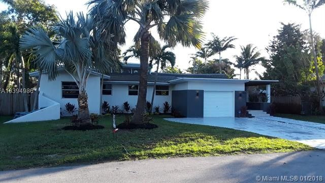 1156 Ne 88th St, Miami, FL 33138