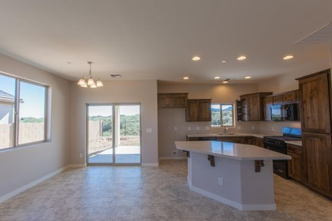 Page 6 Cottonwood Az Real Estate Cottonwood Homes For