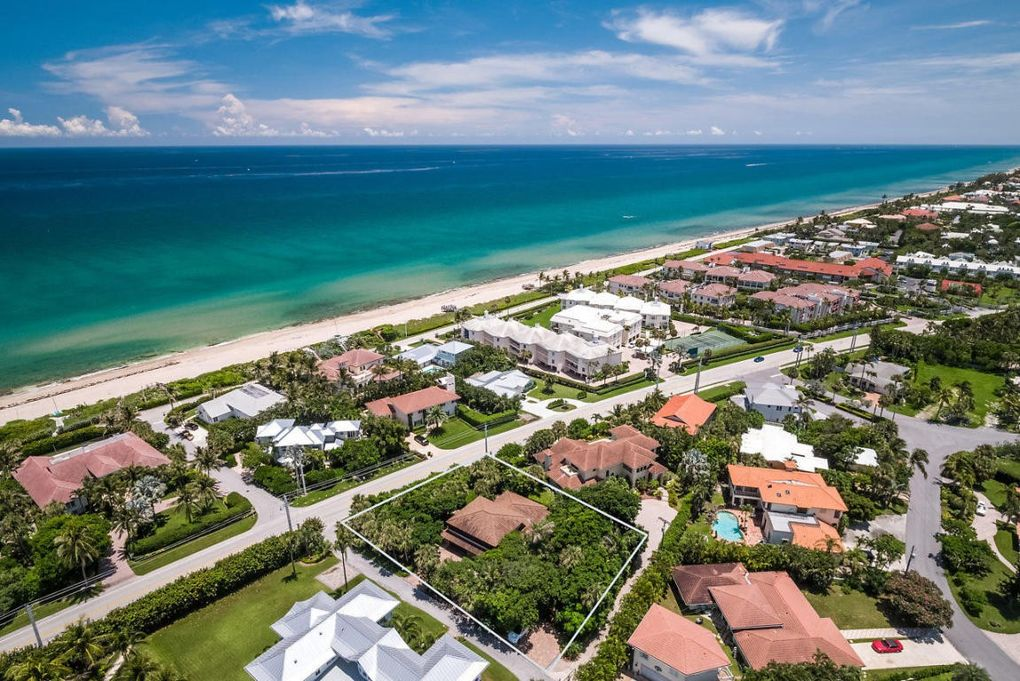 Image Result For Boynton Beach Ocean Access Homes For Sale