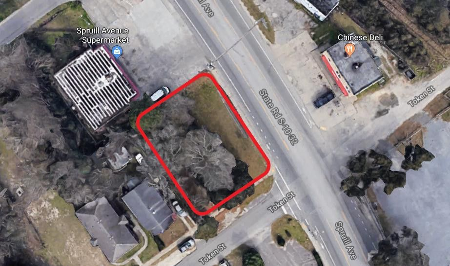 2945 Spruill Ave, North Charleston, SC 29405