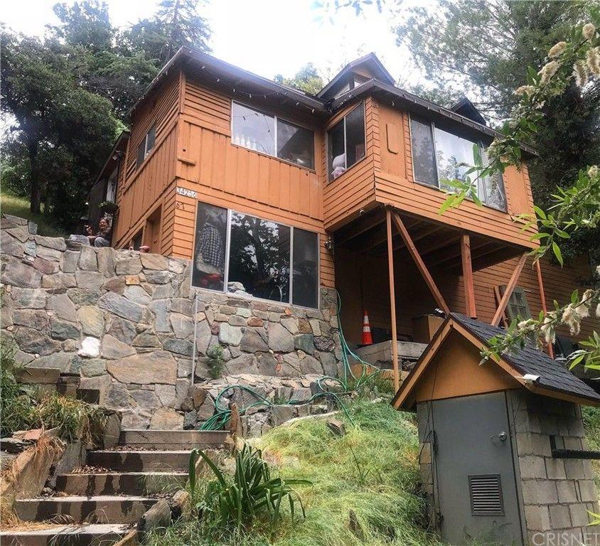 34256 Bouquet Canyon Rd # 67, Santa Clarita, CA 91390