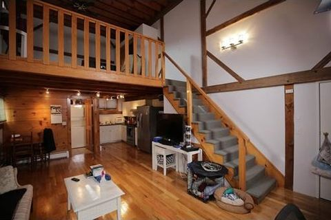 23 Winter St Unit A, Norwell, MA 02061