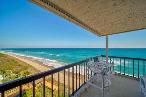 Photo of 10680 S Ocean Dr Apt 901, Jensen Beach, FL 34957