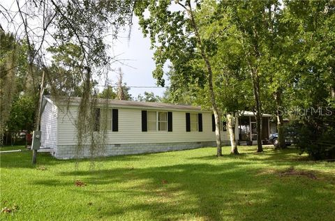 Orlando, FL Mobile & Manufactured Homes for Sale - realtor com®