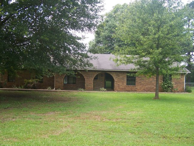 285 highway 73 w hope ar 71801 home for sale real estate