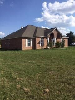 1564 white oak rd waldron ar 72958 home for sale