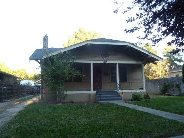Homes For Sale In Twin Falls Idaho Area