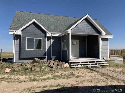 Photo of 4215 Timber Wolf Rd, Cheyenne, WY 82009