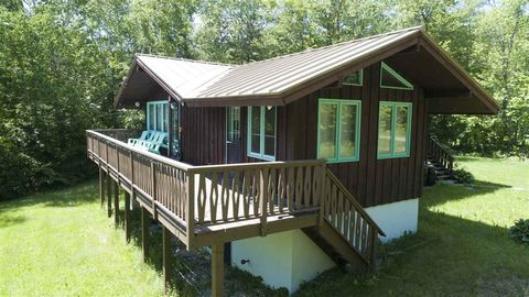 332 Route 30 Hwy, Winhall, VT 05340