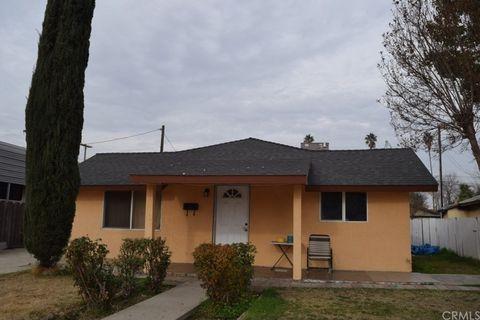 1412 Trinity Ave, Chowchilla, CA 93610