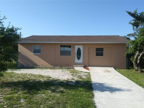 Photo of 109 Colorado Ave, Lakeland, FL 33801