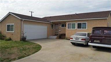 8199 Hickory Dr, Buena Park, CA 90620