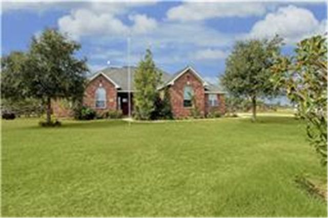 2357 settlers way dr sealy tx 77474 home for sale