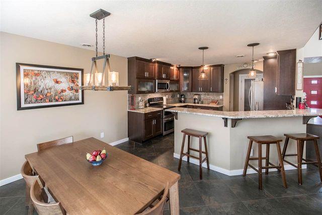 7241 S Culbertson Way Boise Id 83709 Realtor Com