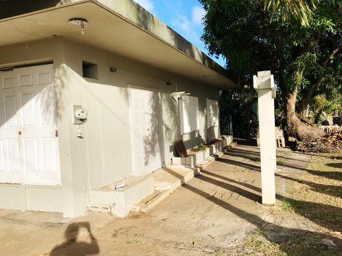 Santa Rita, GU Real Estate - Santa Rita Homes for Sale - realtor com®