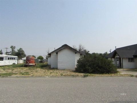 335 4th St, Wells, NV 89835