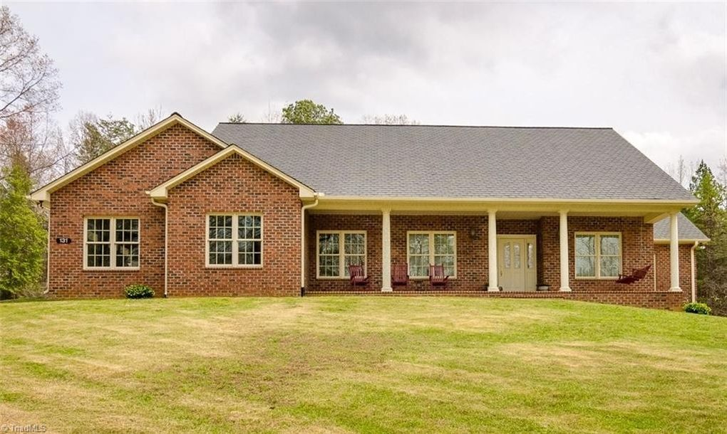 Realtors With Rental Properties In Greensboro Nc