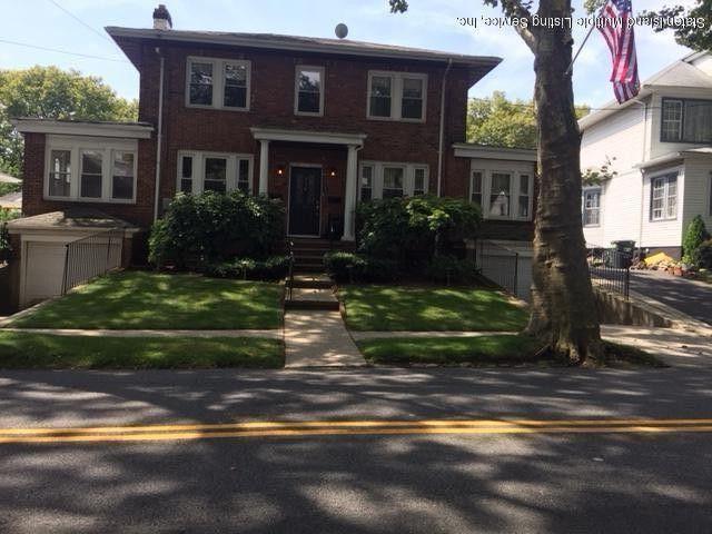 2c54a239 214 Bancroft Ave, Staten Island, NY 10306 - realtor.com®