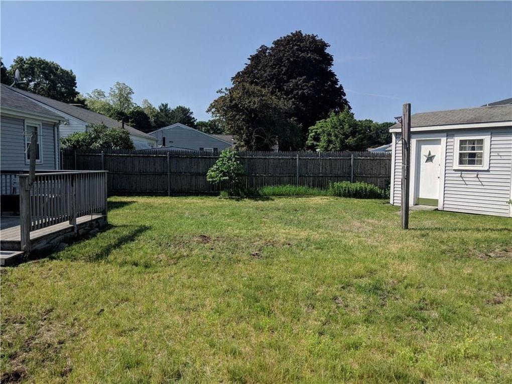201 Slater Park Ave Pawtucket Ri 02861 Realtor Com 174