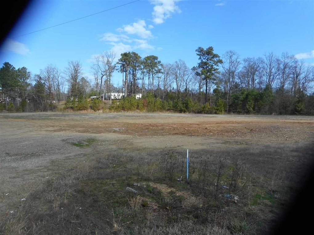 8334 albert pike rd royal ar 71968 land for sale and real estate listing