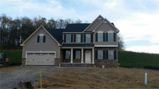 7743 dominick dr irwin pa 15642 home for sale and real estate listing