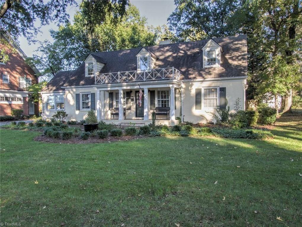 1014 Carolina St, Greensboro, NC 27401 - realtor.com®