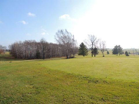 Page 2 delta county mi real estate homes for sale for Zillow garden city mi