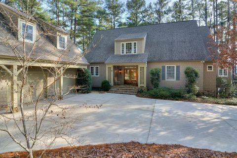Photo of 72 Chigoe Ln, Appling, GA 30802