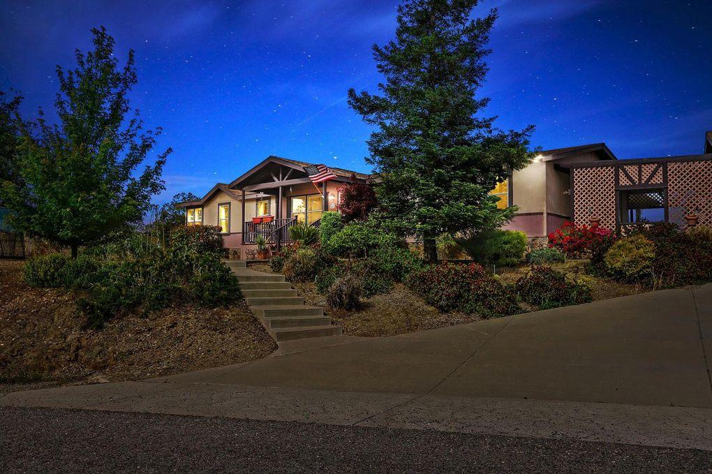 2073 Buena Vista Dr La Grange, CA 95329