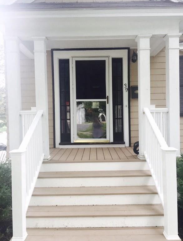 39 Hurlcroft Rd, Milton, MA 02186