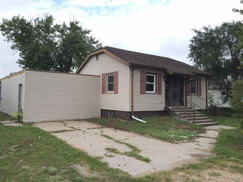 Kearney Ne Real Estate Homes For Sale