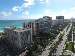 Photo of 10185 Collins Ave Apt 308, Bal Harbour, FL 33154