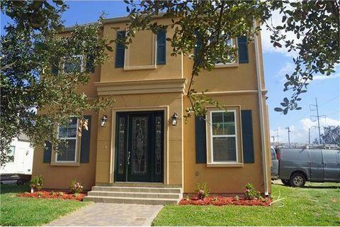 3513 Grandlake Blvd, Kenner, LA 70065