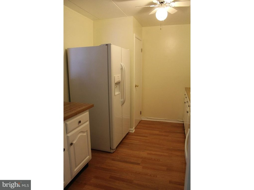 1 Floor Condo Delaware County Pa 1 Lawrence Rd G2a