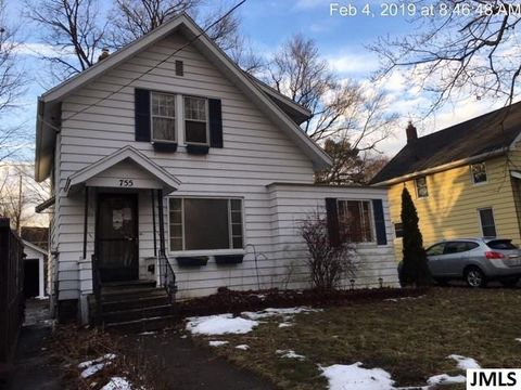 Miraculous Jackson Mi Foreclosures Foreclosed Homes For Sale Download Free Architecture Designs Grimeyleaguecom